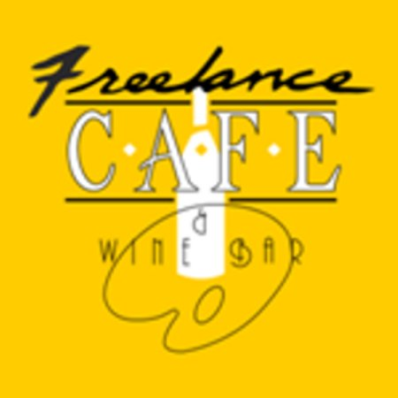 Freelance Cafe Piermont Ny Menu