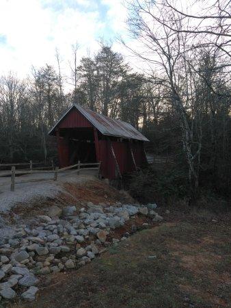 Landrum, Carolina Selatan: IMG_20161228_164539_large.jpg