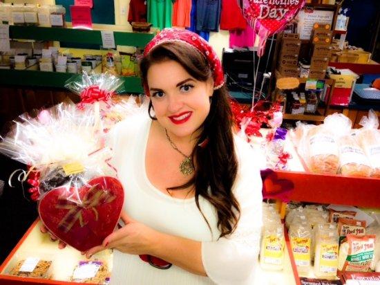 Heber Springs, AR: Kathy Brown, your Ozark Mountain Girl