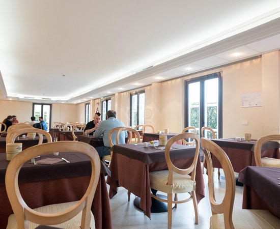 Grand Hotel Bonanno Tripadvisor