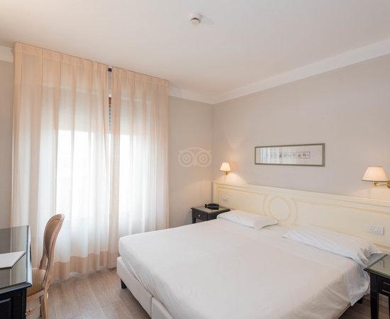 grand hotel bonanno pise italie voir les tarifs 128 avis et 431 photos. Black Bedroom Furniture Sets. Home Design Ideas