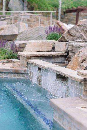 Four Seasons Resort and Residences Jackson Hole Resmi