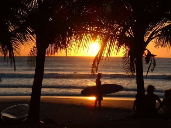 Playa Negra, Costa Rica: www.tpvcostarica.com