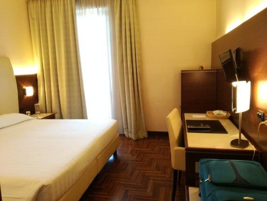 Hotel Habitat: IMG_20170708_131046_large.jpg