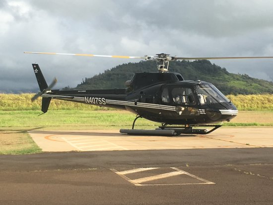 hawaii helicopter tours tripadvisor with Locationphotodirectlink G60623 D526236 I266563841 Sunshine Helicopters Lihue Lihue Kauai Hawaii on Attraction Review G60623 D1918638 Reviews Mauna Loa Helicopters Tours Lihue Kauai Hawaii as well LocationPhotoDirectLink G60631 D310063 I68305373 Blue Hawaiian Helicopter Tours Maui Kahului Maui Hawaii further Attraction Review G29222 D109836 Reviews Waimanalo Beach Oahu Hawaii as well Locationphotodirectlink G60631 D310063 I89164290 Blue hawaiian helicopters Kahului maui hawaii further 343170.