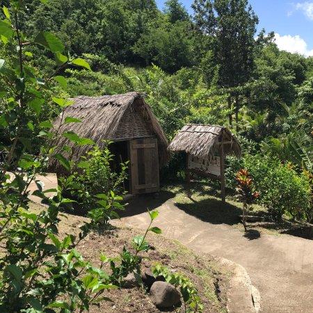 Trois-Ilets, Martinica: photo0.jpg