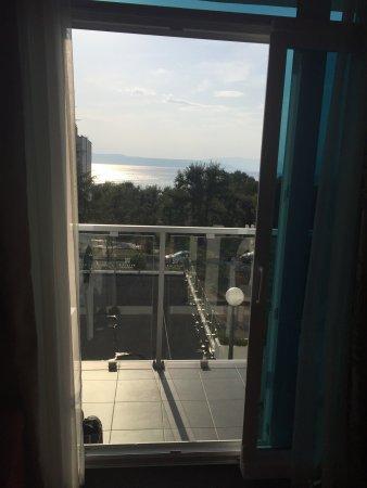 Hotel Beli Kamik: photo1.jpg