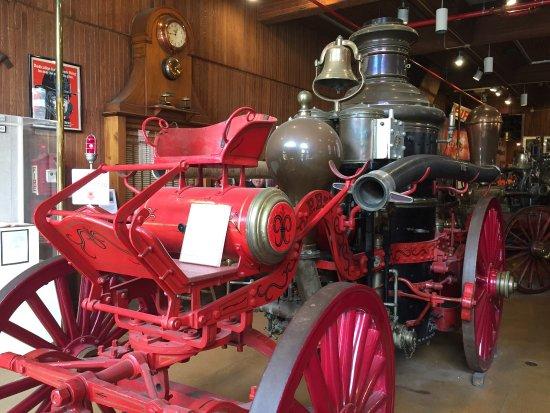 Fireman's Hall: photo9.jpg