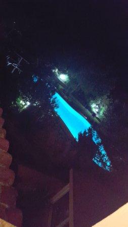 Cala di Volpe, إيطاليا: Snapchat-813002523_large.jpg