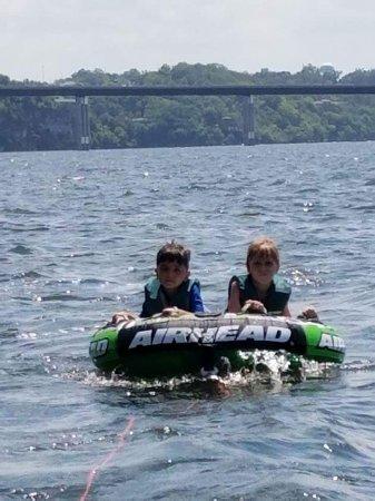 The Getaway Jet Ski & Boat Rentals: FB_IMG_1499825475758_large.jpg