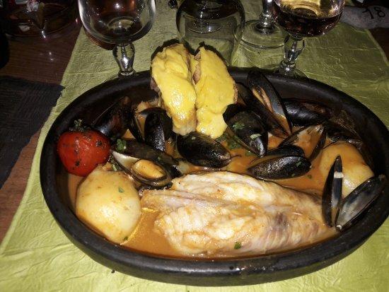 Calenzana, France : 20170712_213758_large.jpg