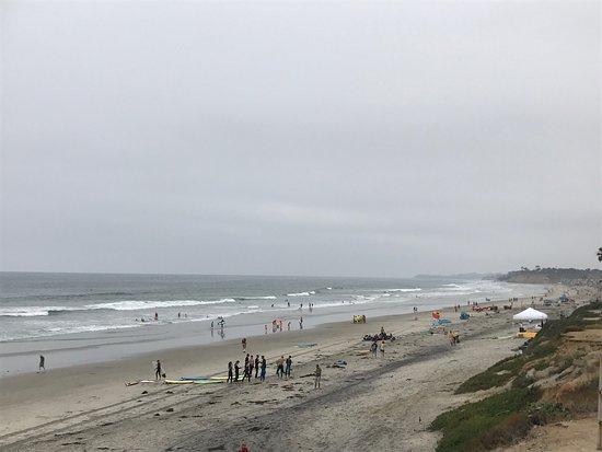 Del Mar, CA: photo1.jpg