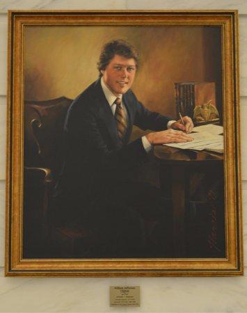 Arkansas State Capitol: photo2.jpg