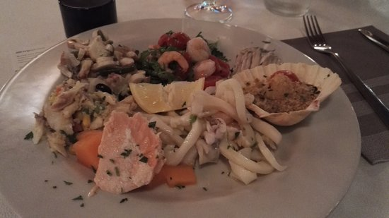 Marsciano, อิตาลี: TA_IMG_20170714_214252_large.jpg