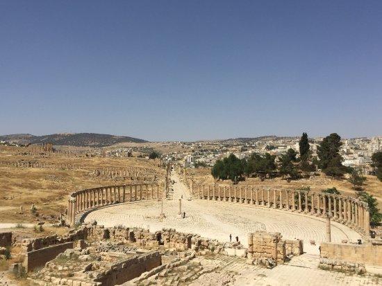 Руины Джараша: photo2.jpg