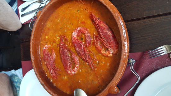 Marín, España: TA_IMG_20170714_150452_large.jpg