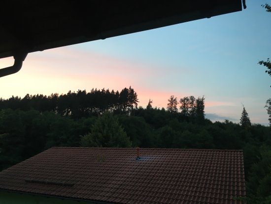 Bad Sachsa, Tyskland: photo1.jpg