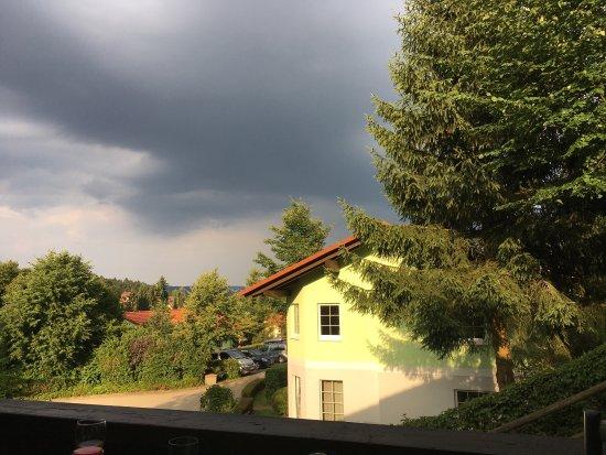 Bad Sachsa, Tyskland: photo2.jpg