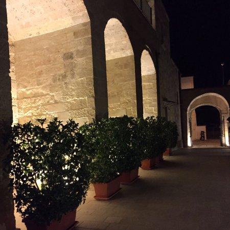 Hotel San Giuseppe : photo0.jpg
