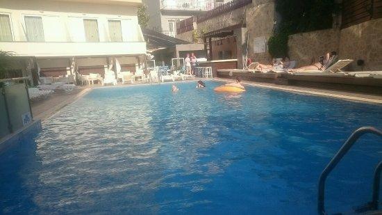 Kipriotis Hotel Rhodes: AR_FUN_20170706181124_large.jpg