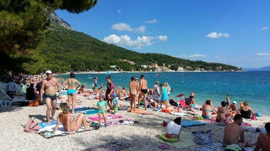 Beach Hostel Eklata