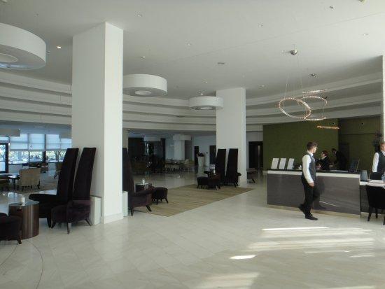 호텔 히스트리아 사진