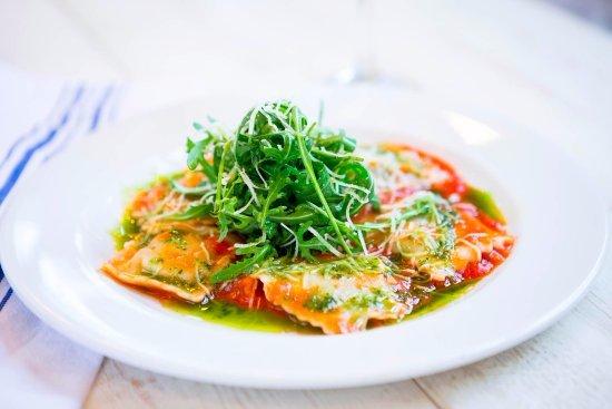 Vegetarian Restaurants In Queens Park London