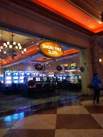 Thunder Valley Slot Machines