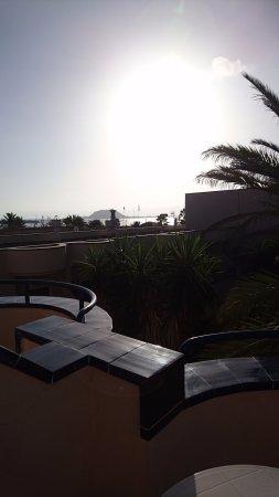 Foto de Hotel Atlantis Dunapark
