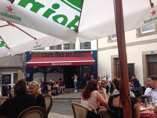Café des Halles : photo0.jpg