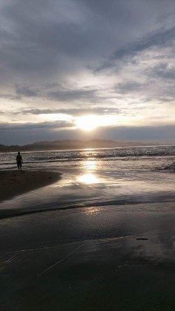 写真Puerto Viejo Beach枚