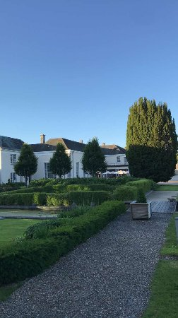 Castlemartyr, Irlandia: photo7.jpg