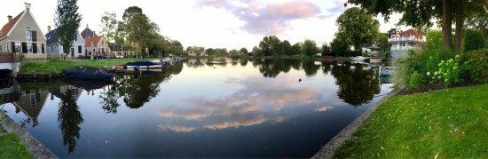 Broek in Waterland, The Netherlands: photo0.jpg