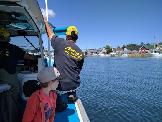 Aiden's Deep Sea Fishing: IMG_20170714_112642_large.jpg