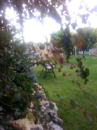 Atienza, إسبانيا: IMG_20170711_205904_large.jpg