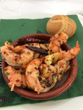 La Finca Restaurant: photo0.jpg