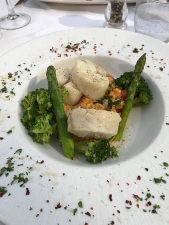 La Finca Restaurant: photo1.jpg