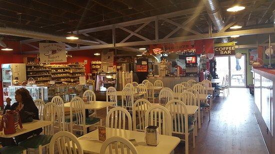 Belpre, Οχάιο: 20170714_163448_large.jpg