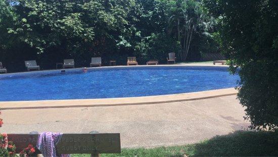 Hotel Playa Negra: photo1.jpg