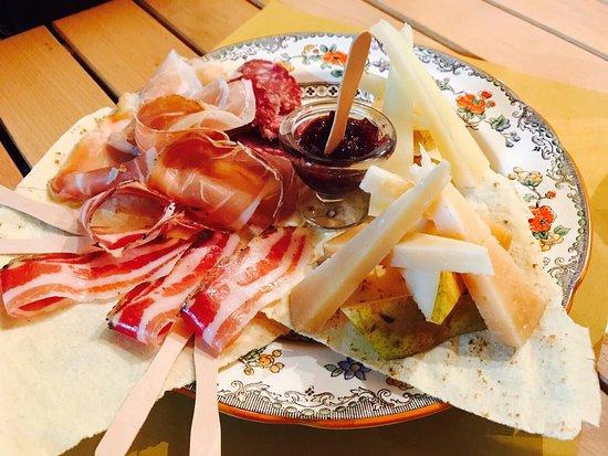 Magazzeno cagliari ristorante recensioni foto - Corso cucina cagliari ...