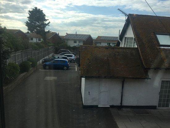 Kingsgate, UK: photo4.jpg