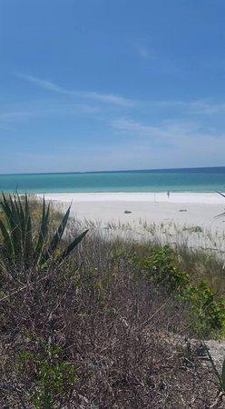 Gulfport, FL: north islands