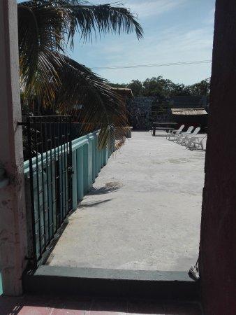 Chalupa Hostal: IMG_20170713_094518_large.jpg