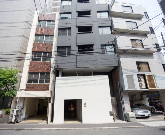 Rock Star Hotel 오사카 호텔 리뷰 Amp 가격 비교