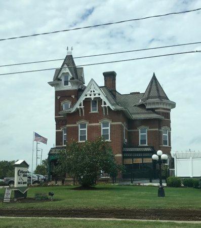 Medina, OH: photo0.jpg