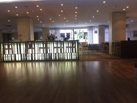 AC Hotel Iberia Las Palmas: photo1.jpg
