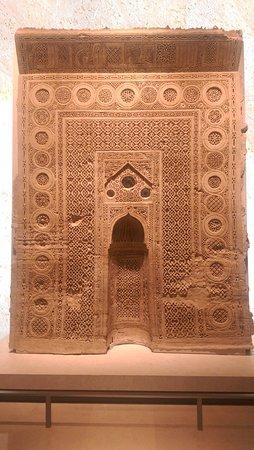 Muttrah, Oman: IMAG0602_large.jpg