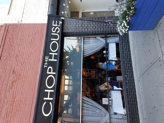Best Gluten Free Restaurants Ann Arbor