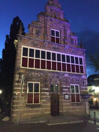 Woerden, هولندا: photo0.jpg