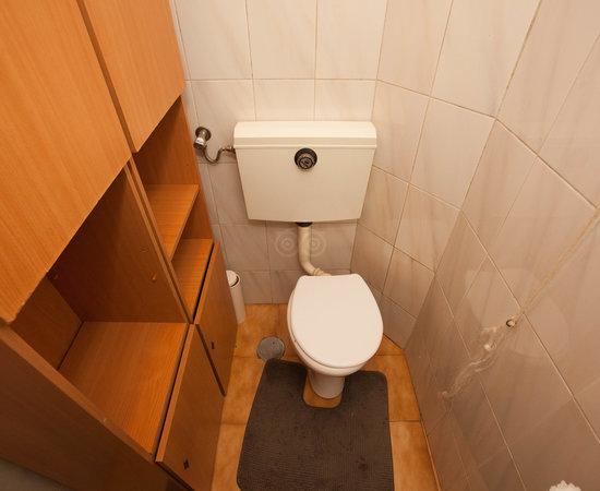 porto downtown hostel bewertungen fotos preisvergleich portugal tripadvisor. Black Bedroom Furniture Sets. Home Design Ideas